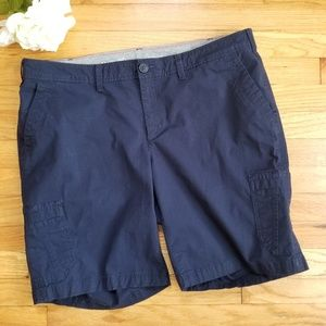 Eddie Bauer Bermuda Shorts